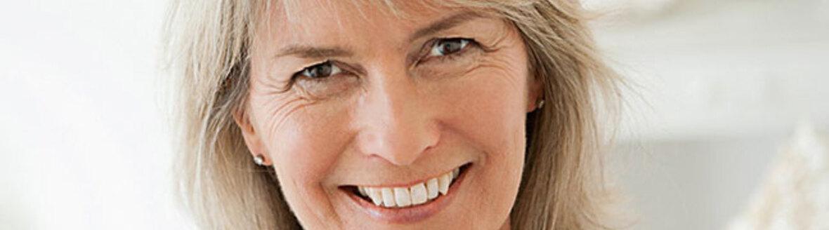Altersvorsorge für Selbstständige - Versicherungsempfehlung