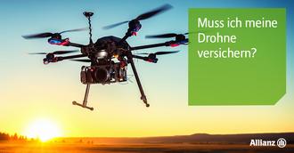 12_27_32_178_160321_Frage_der_Woche_Drohne.jpg