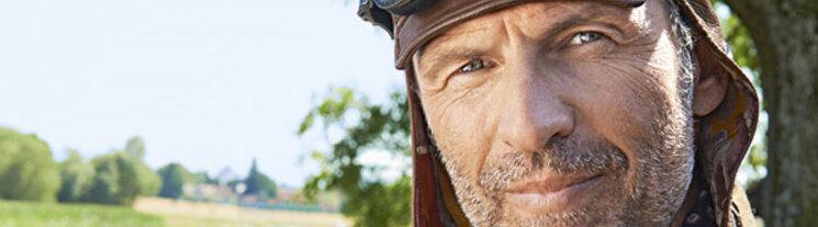 Lösungen für Oldtimer-Liebhaber: Versicherungsempfehlung Oldtimer