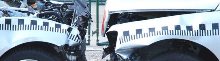 Das Allianz Zentrum für Technik: Für mehr Sicherheit im Straßenverkehr