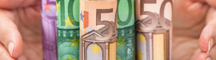 Warum ist es Zeit, offen über Geld zu reden? Vier Menschen erzählen