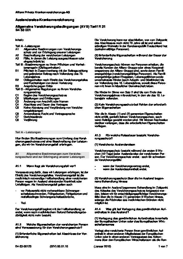 Auslandsreisekranken - R31.pdf