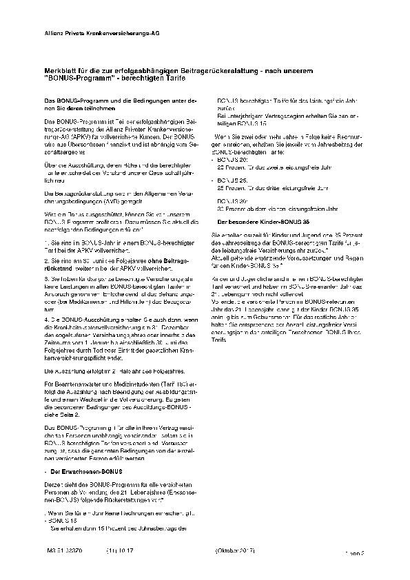 Bonuszahlung Merkblatt - M3-51-933Z0.pdf