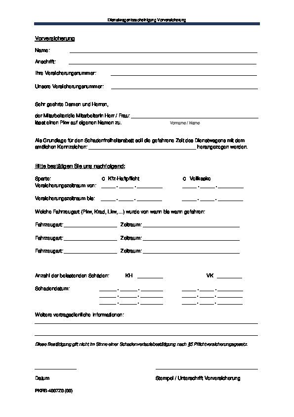 8692-Dienstwagenbescheinigung VorVU.pdf