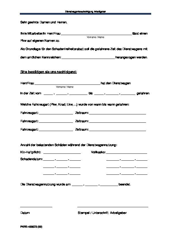 8693-Dienstwagenbescheinigung AG.pdf