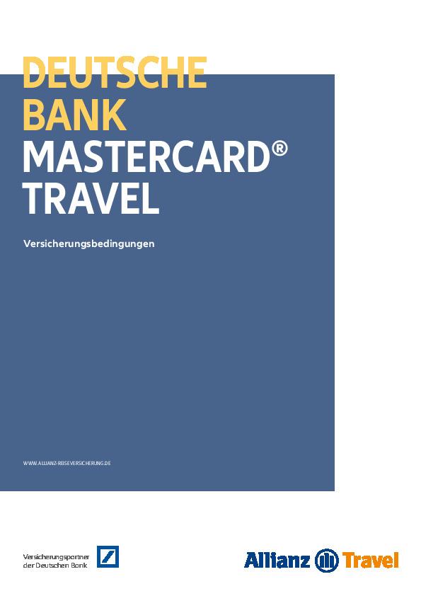 ser_versicherungsbedingungen_mastercard_travel.pdf