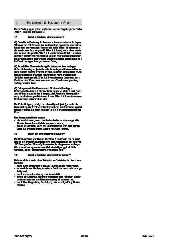 PSV--2469Z0.pdf