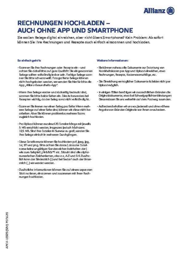PKV-upload-bedienungsanleitung.pdf